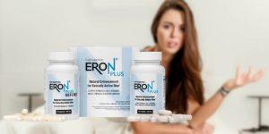 Read more about the article Eron plus – Ce que vous devez absolument savoir