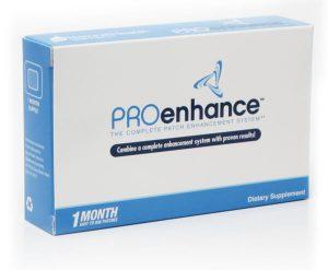 Proenhance