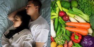 10 aliments qui améliorent l'érection et les performances sexuelles