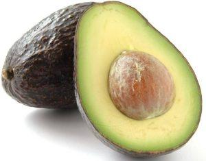 Avocat - Aliment aphrodisiaque